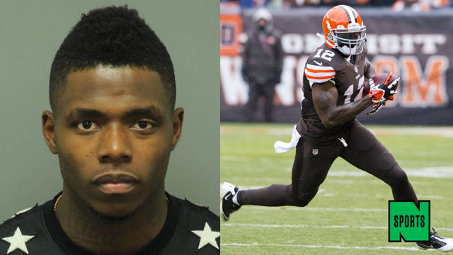 Josh_Gordon_to_Fight_Positive_Drug_Tests_With__Secondhand_Smoke__Defense.jpeg