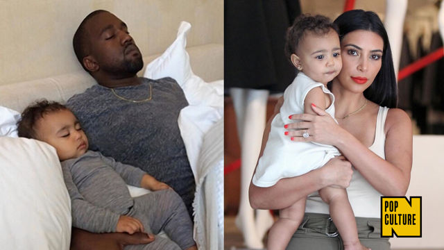 Kim_Kardashian_and_Kanye_West_Dropped__500_000_on_a_Baby_Body_Double.jpeg