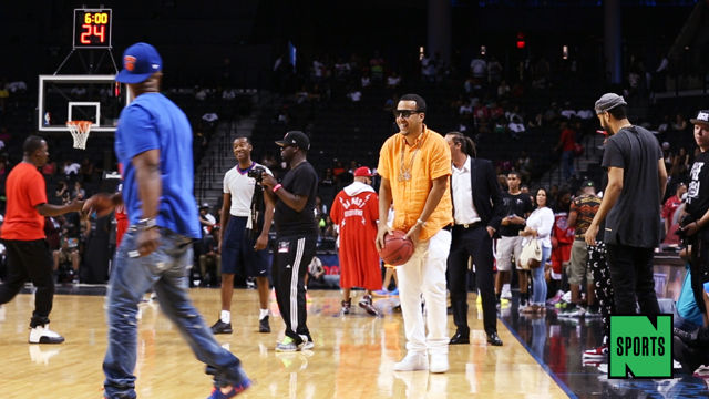 On_Site__French_Montana__Fabolous_and_More_at_the_EBC_Celebrity_Basketball_Challenge.jpeg