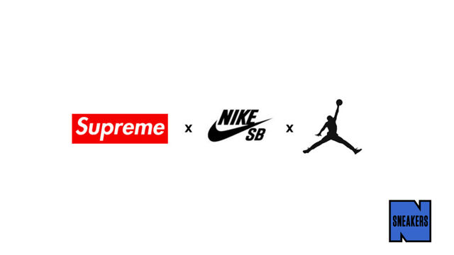 Supreme_and_Nike_SB_Are_Supposedly_Collaborating_on_a_Jordan_I.jpeg