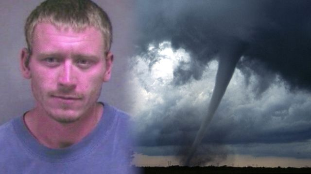 Tornado_Exposes_Thief_by_Flinging_Stolen_Items_onto_Lawn.jpg