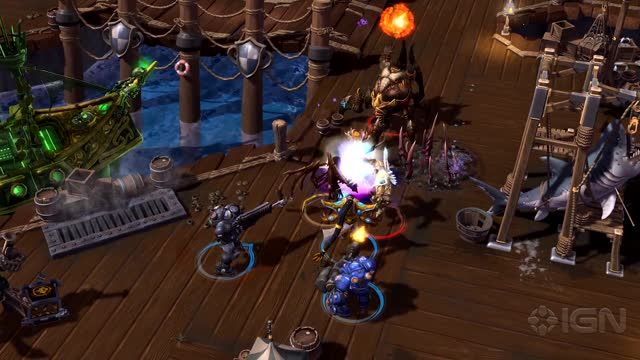 Heroes_of_The_Storm_-_Feature_Trailer_-_Gamescom_2014.jpg
