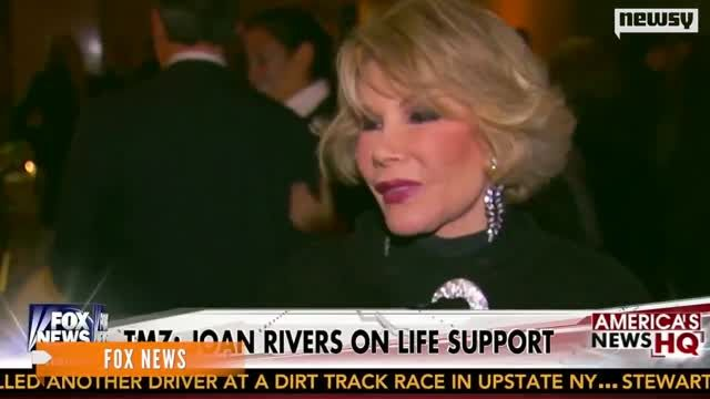 Joan_Rivers_Reportedly_On_Life_Support.jpg