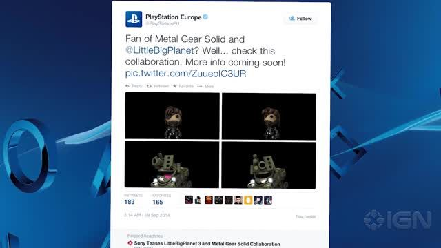Sony_Tease_Little_Big_Planet_and_Metal_Gear_Collaboration_-_IGN_News.jpg
