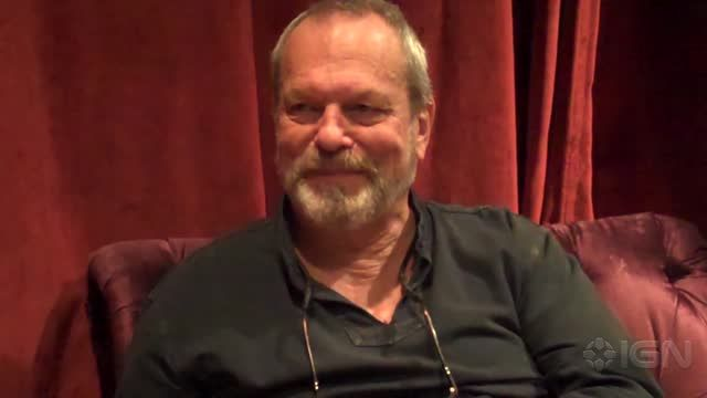 Uncovering_The_Zero_Theorem_with_Terry_Gilliam.jpg