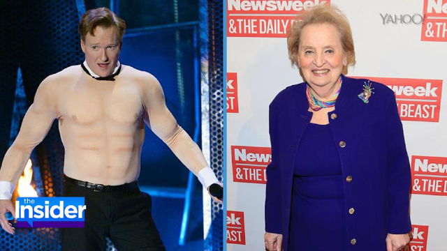 Conan_O_Brien_Gets_Burned_by_Madeleine_Albright_in_Twitter_War.png