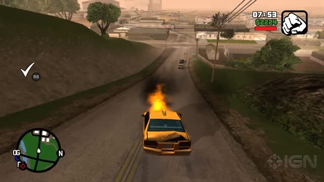 Grand_Theft_Auto_San_Andreas_HD_Review_Commentary.jpg