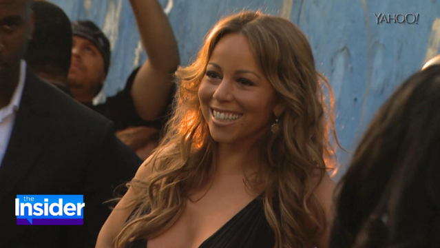 Mariah_Carey_Proves_She_Can_Still_Sing_in_Bizarre_New_Video.png