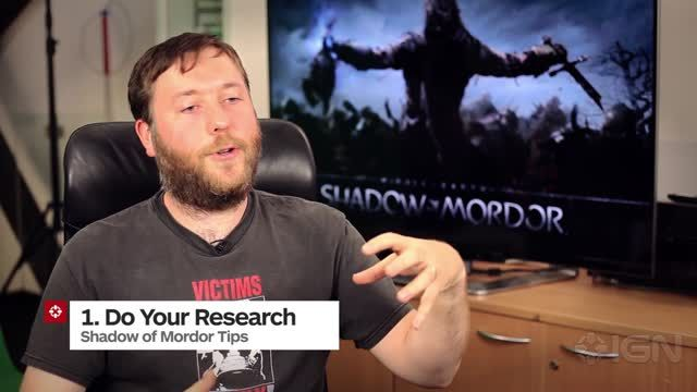 Middle-earth__Shadow_of_Mordor_-_6_Tips_for_Mastering_the_Nemesis_System.jpg