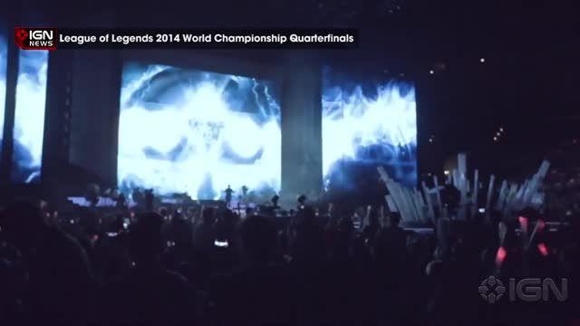 Team_Samsung_White_Wins_League_of_Legends_World_Championships_-_IGN_News.jpg