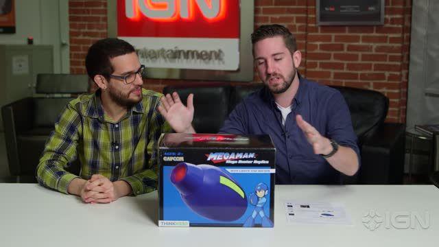 Mega_Man_Mega_Buster_Gun_Replica_Unboxing.jpg