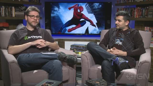 Sony_s_Spider-Man_Plans__What_s_on_the_Table__-_IGN_Conversation.jpg