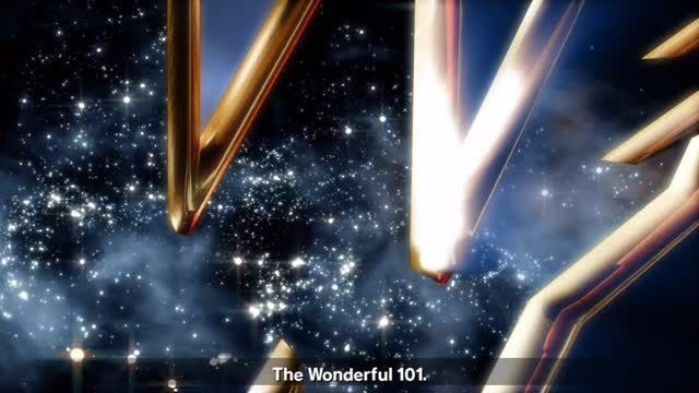 Super_Mega_Awesome_Go_Play_Time__The_Wonderful_101_Episode_44.jpg